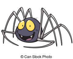 Arachnophobia Illustrations and Clipart. 829 Arachnophobia royalty.