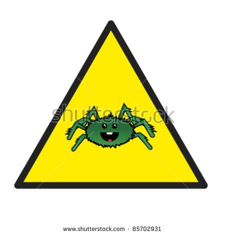 Arachnophobic Stock Vectors & Vector Clip Art.