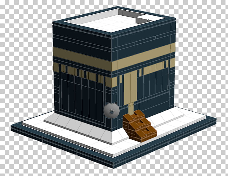 Kaaba Mount Arafat Hajj Umrah Author, kaaba PNG clipart.