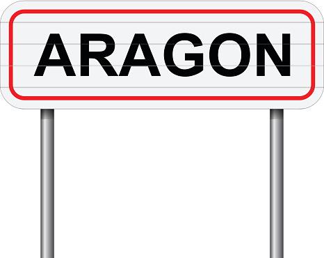 Aragon Clip Art, Vector Images & Illustrations.