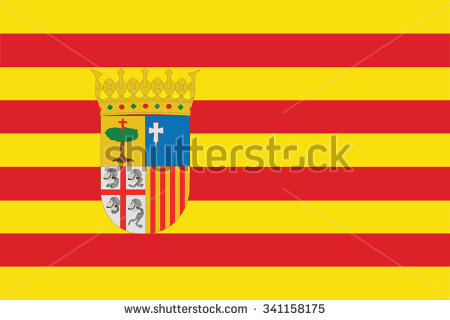 Aragon Stock Vectors & Vector Clip Art.