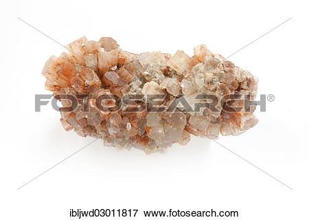 Picture of Aragonite ibljwd03011817.