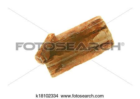 Stock Photo of Aragonite k18102334.