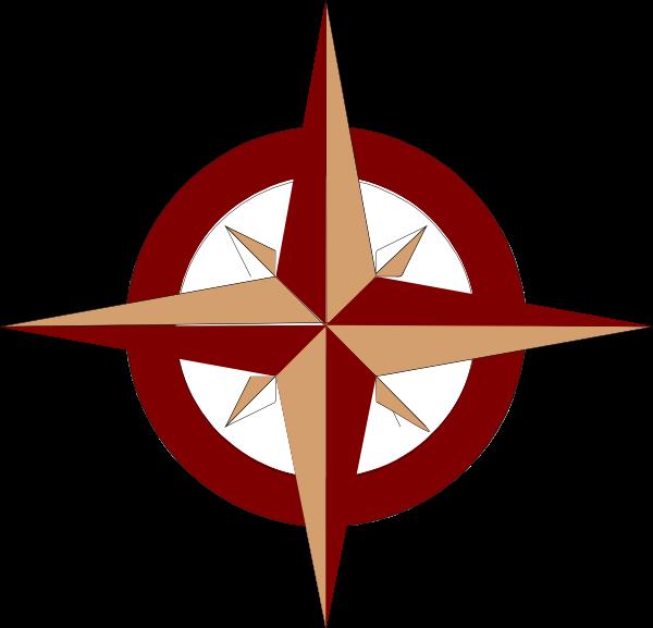 Icon arah mata angin png 5 » PNG Image.
