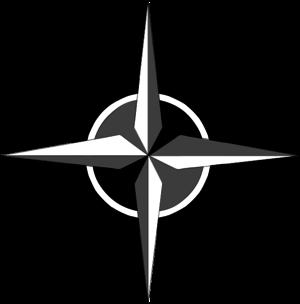 Icon arah mata angin png 3 » PNG Image.