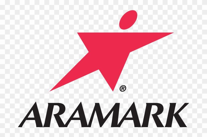 "Aramark [stock Symbol=""armk""] Had Its Price Objective."