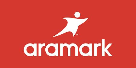 Aramark and Ethicality.