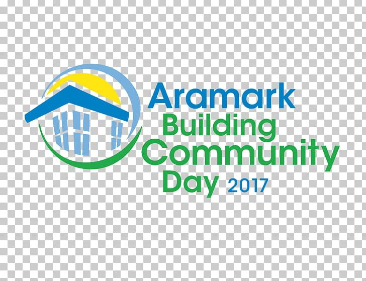Aramark Tower Organization Logo Community PNG, Clipart, Abcd.