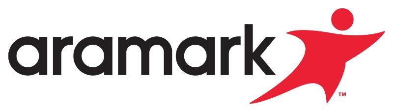 File:Aramark logo.png.