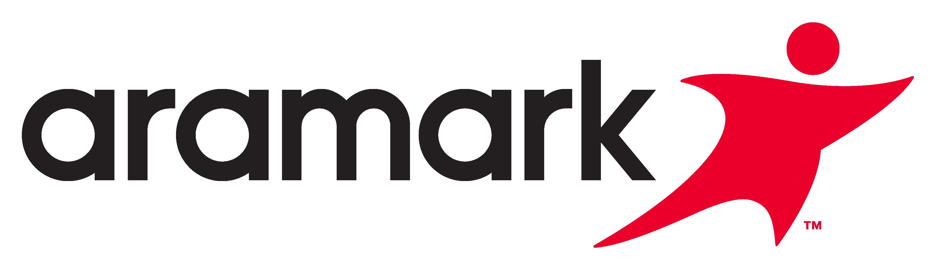 Aramark Logo PNG Image.