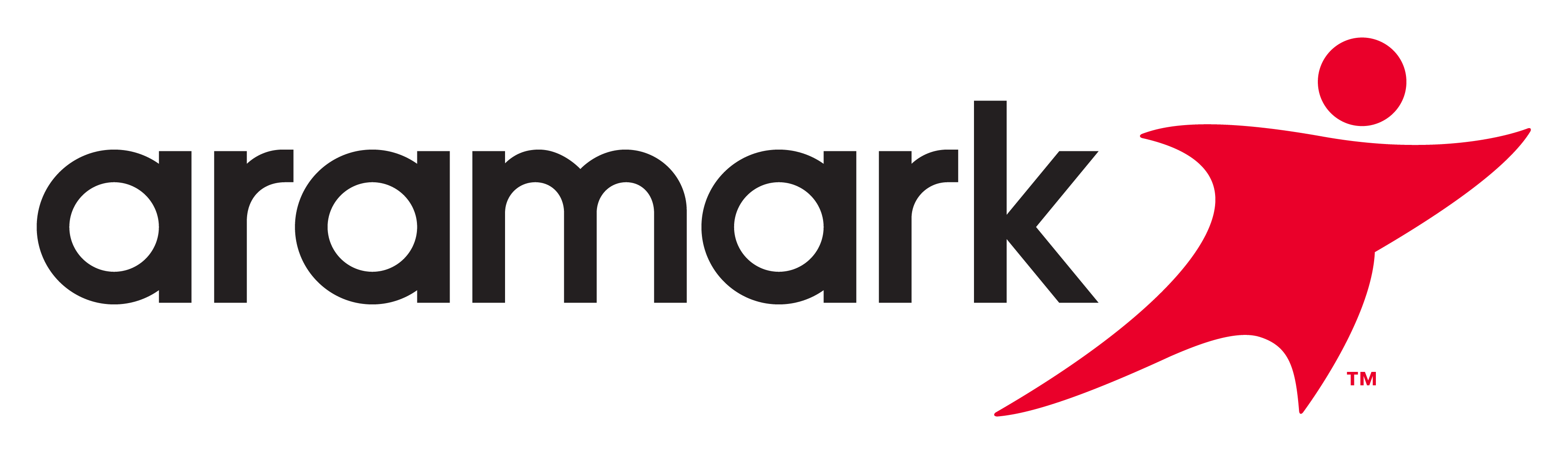 Aramark Logo PNG Transparent.