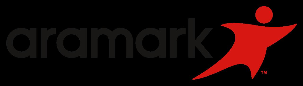 File:Logo aramark RGB.svg.