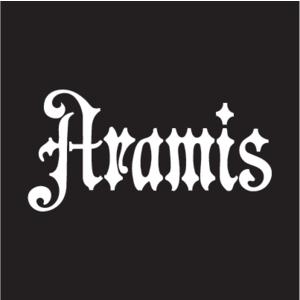 Aramis logo, Vector Logo of Aramis brand free download (eps, ai, png.
