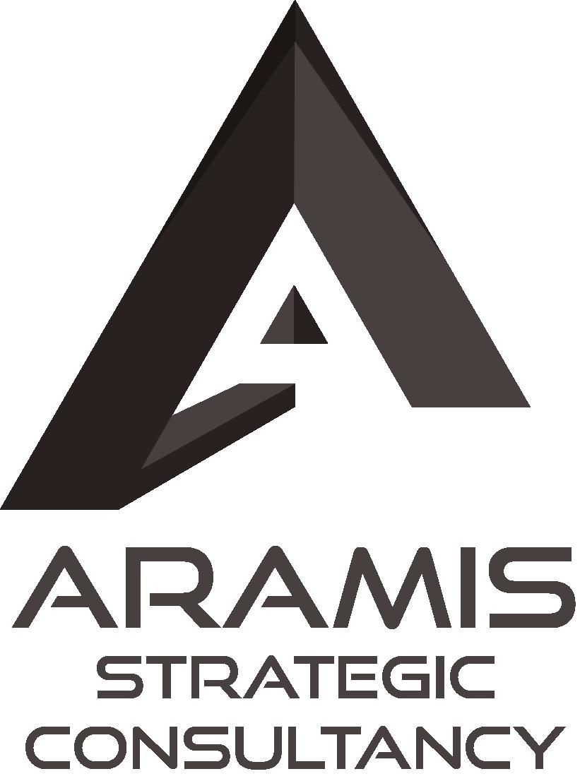 Aramis Consultancy.