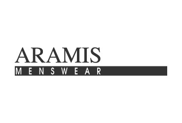 Aramis Outlet.