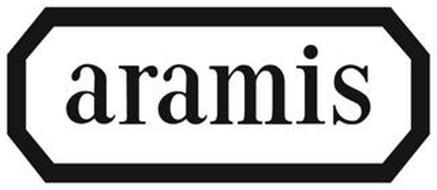 ARAMIS Trademark of ARAMIS INC. Serial Number: 86715201.