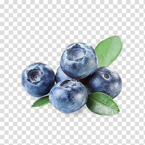 Bilberry Marmalade Dietary supplement Food Fruit, Arandanos.