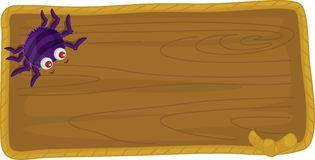 Araneae Stock Illustrations.