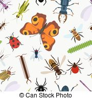 Araneus Vector Clipart Royalty Free. 14 Araneus clip art vector.