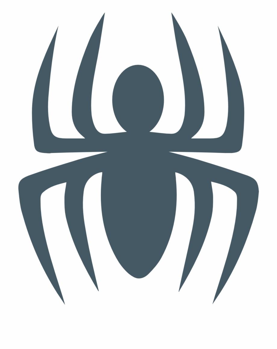 Spider Man Icons.