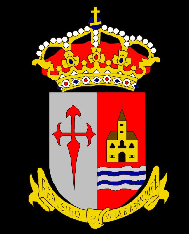 File:Aranjuez.