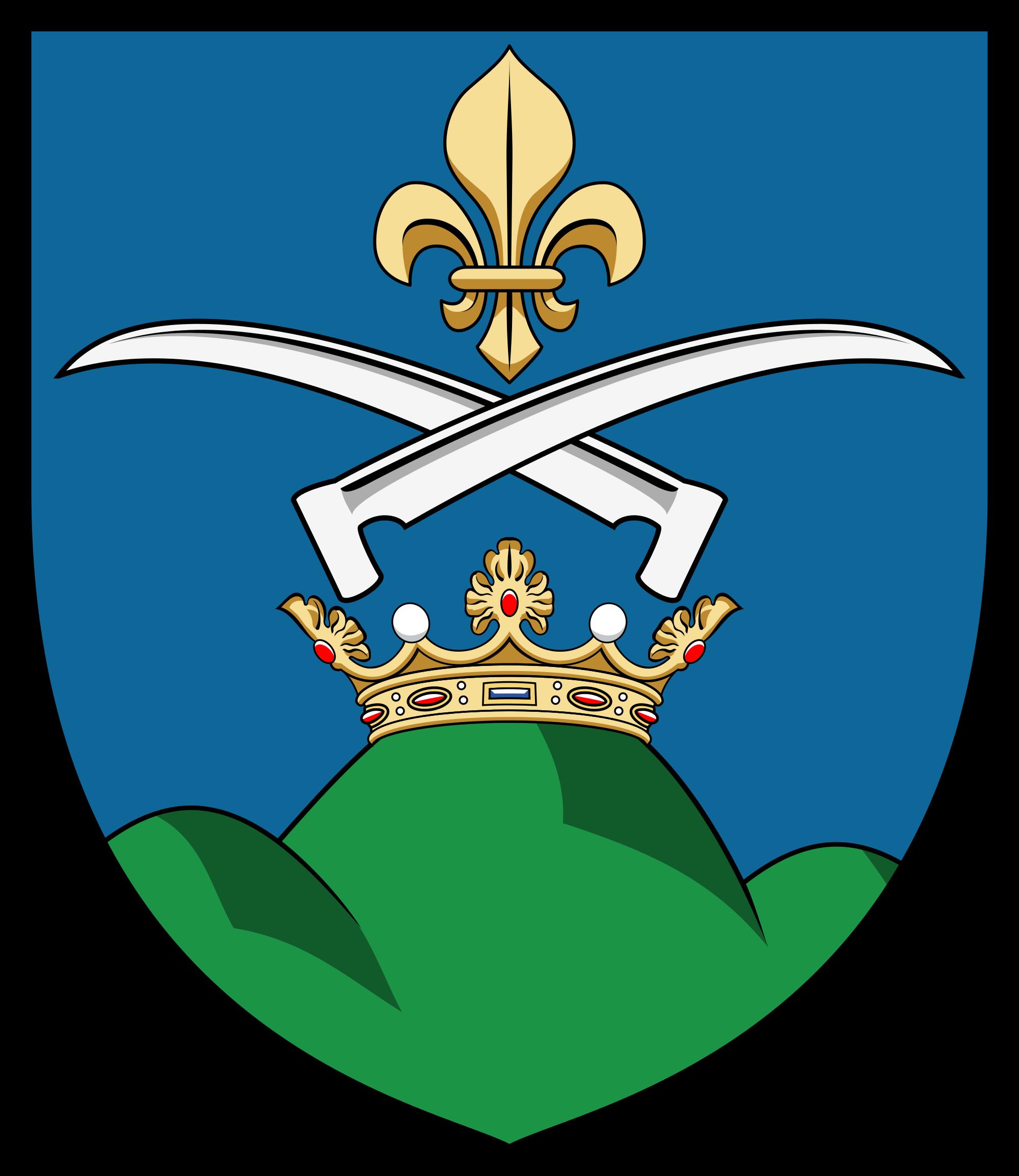 File:Coa Hungary Town Palé.svg.