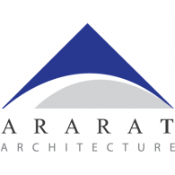 ARAR Logo in EPS Format Download.