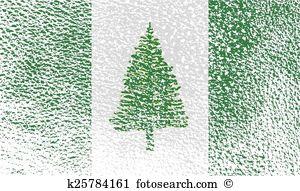Araucaria Clip Art Royalty Free. 33 araucaria clipart vector EPS.