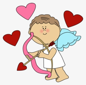 Cupid PNG, Transparent Cupid PNG Image Free Download.