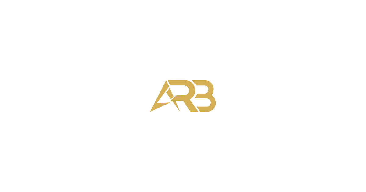 Jobs and Careers at ARB, Egypt.