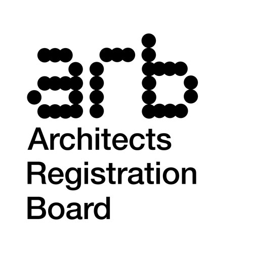 Raising awareness of your Registered Status with the ARB.