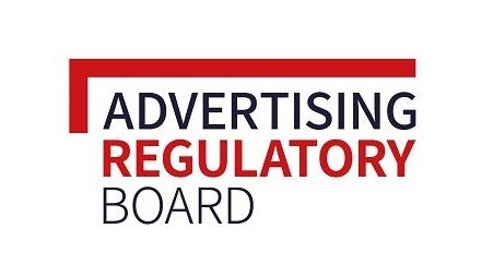 Is the new Advertising Regulatory Board a redo of the ASA, or better?.