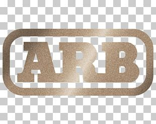 Arb PNG Images, Arb Clipart Free Download.