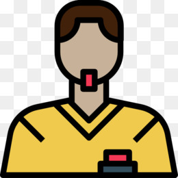Arbitro PNG and Arbitro Transparent Clipart Free Download..