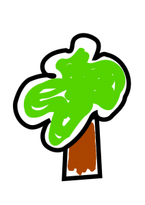 Arbol Clip Art Download.