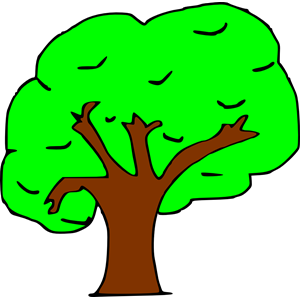 Arbol clipart, cliparts of Arbol free download (wmf, eps, emf, svg.