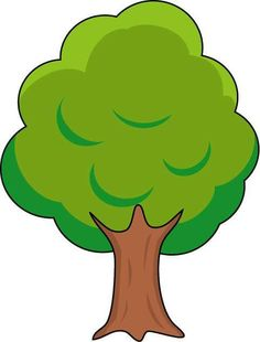 Arbol Clipart (82+ images in Collection) Page 1.