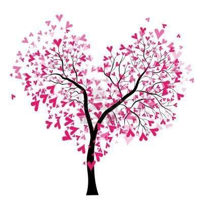 arbol+de+corazones.