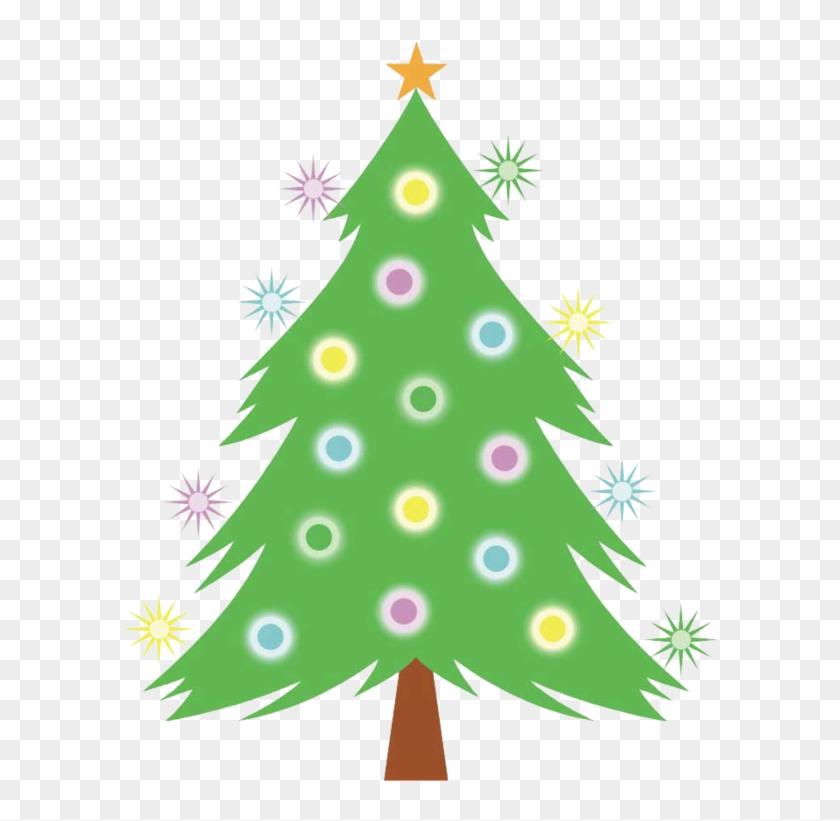 Pino De Navidad Png.