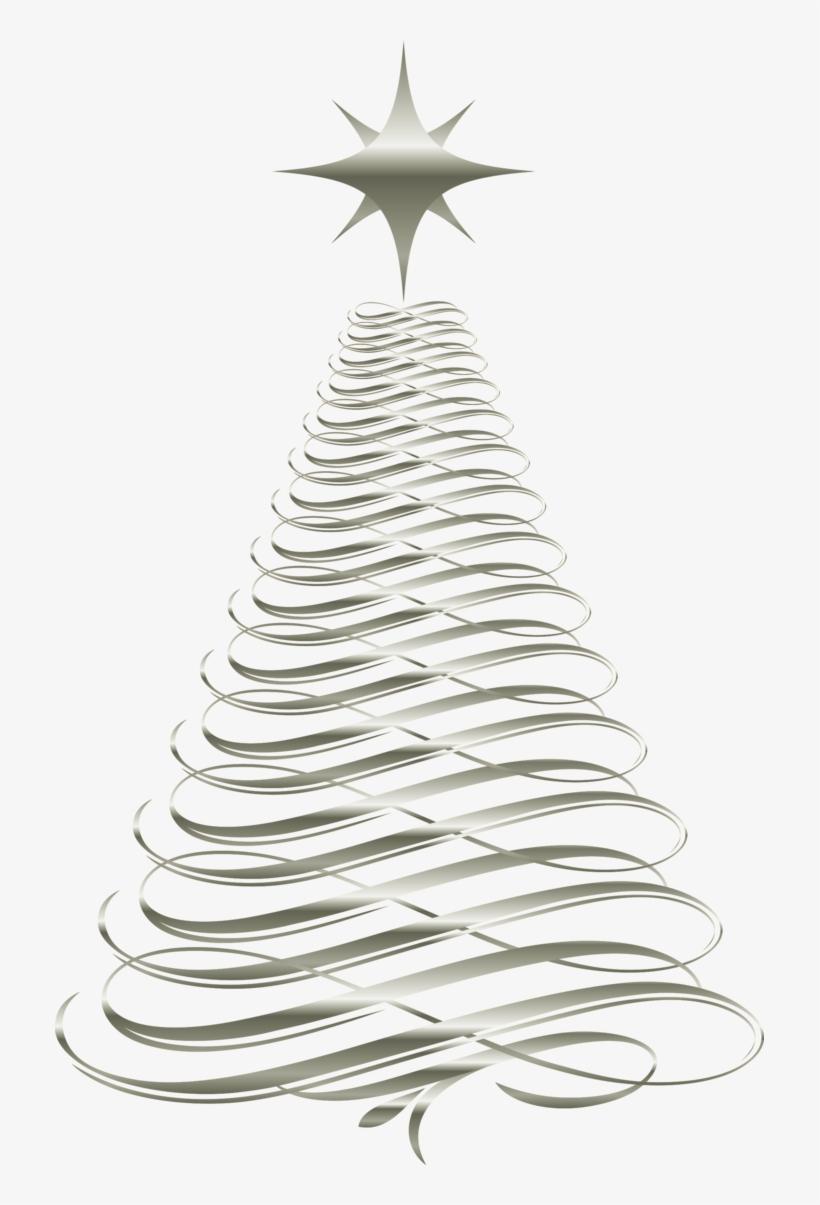 Arbol De Navidad 06 By Bbvzla.