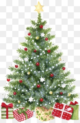 Arbol de Navidad Imágenes PNG, 7,421 Recursos Gráficos para Descarga.