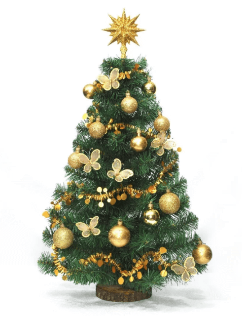 Arbol De Navidad Png (109+ images in Collection) Page 1.