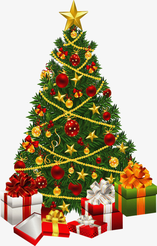 Arbol De Navidad Png (109+ images in Collection) Page 3.
