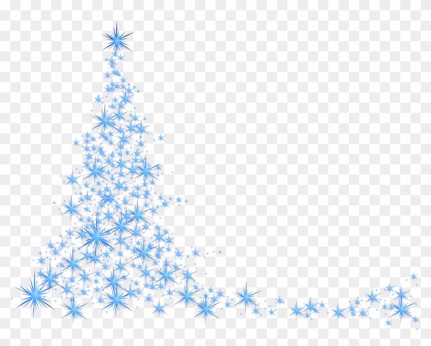 Arbol De Navidad Png.