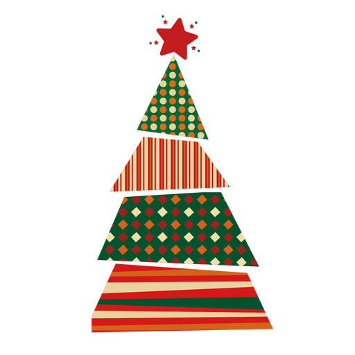 Arbol De Navidad Png (109+ images in Collection) Page 2.
