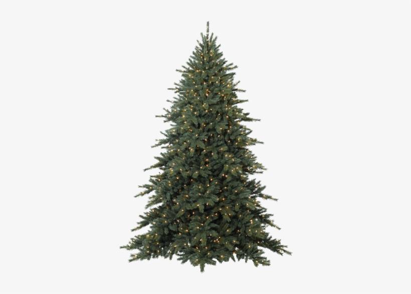 Arboles Navidad Png10.