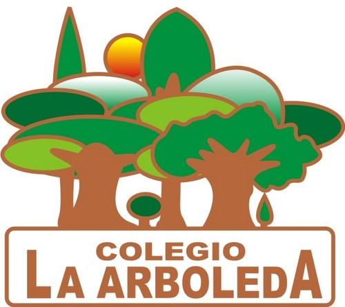 La Arboleda (@La_Arboleda).