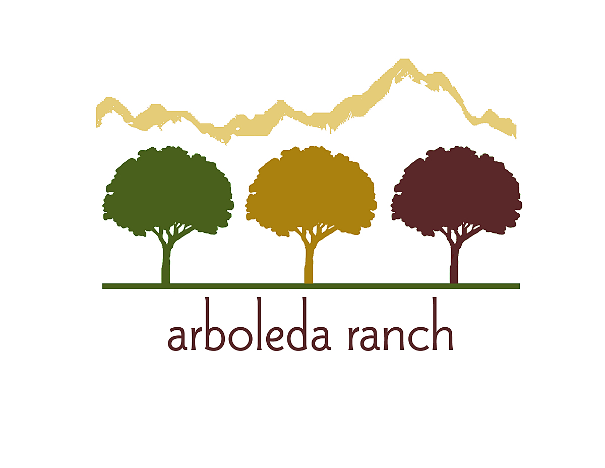 Arboleda Ranch.