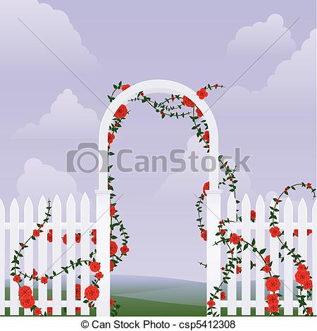Arbor Illustrations and Clip Art. 785 Arbor royalty free.