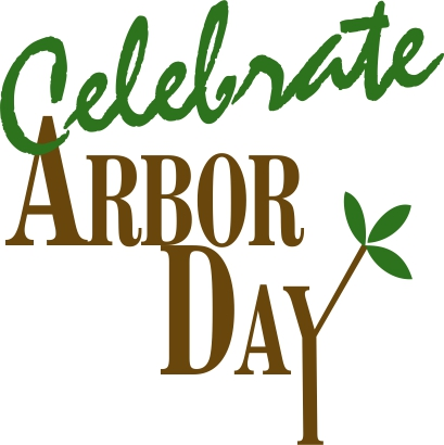 Free Arbor Day Cliparts, Download Free Clip Art, Free Clip Art on.